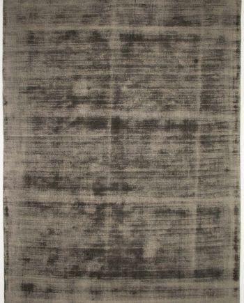 Mart Visser tapis Crushed Velvet Tin Grey 18