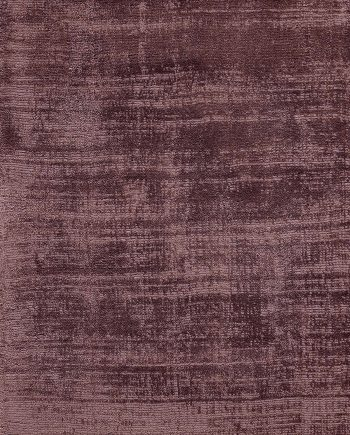 tapis Angelo Rugs Erased LX 2174 K3 1