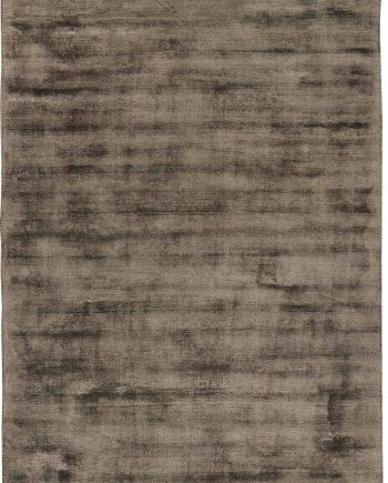 tapis Angelo Rugs LX2174 57 Erased