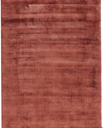 tapis Angelo Rugs LX2174 C032 Erased