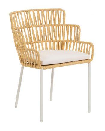 chaise Casandra Robobo N 2 109J81 1