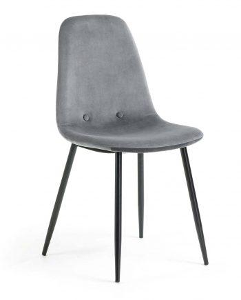 chaise Casandra Salzburg N 1 017J03 1