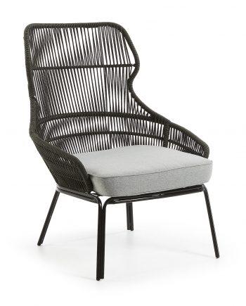 chaise lounge Casandra Hagan 9J03 CA 1