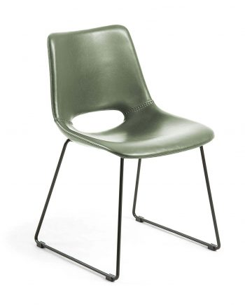 chaise salle a manger Casandra Bruce 826U06 CA 1