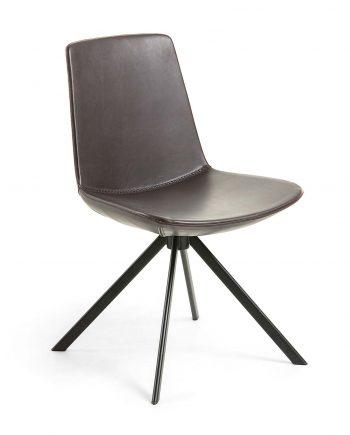 chaise salle a manger Casandra Porter 824U11 CA 1
