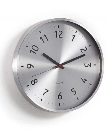 horloge Casandra Calypso 777R82 CA 1
