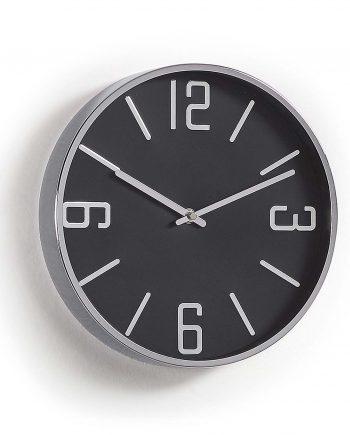horloge Casandra Cambridge 780R82 CA 1