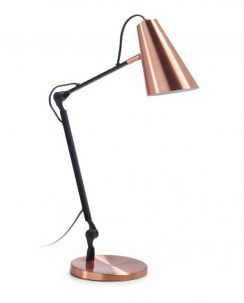 lampe de chevet Casandra Amanda 889R84 CA 1