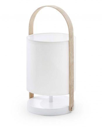 lampe de chevet Casandra Bali 124J05 CA 1
