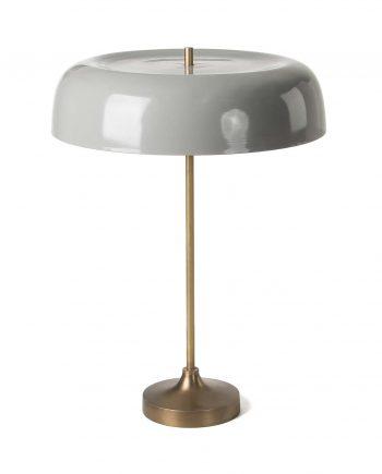 lampe de chevet Casandra Gordon 739R03 CA 1