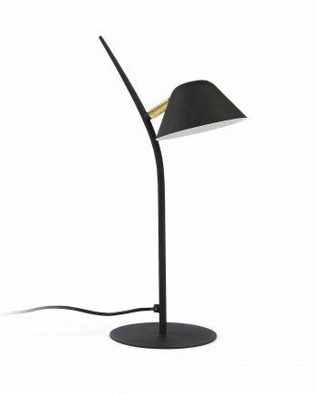 lampe de chevet Casandra Jones 018R01 CA 1