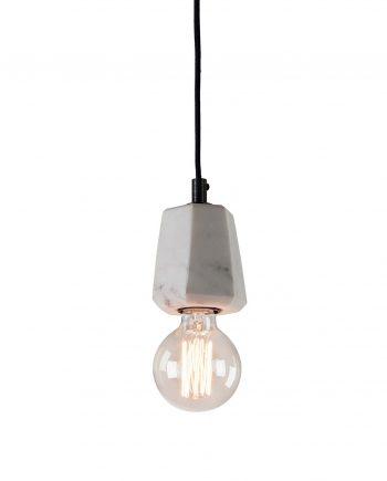suspension luminaire Casandra Alexis 745PR05 CA 1