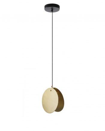 suspension luminaire Casandra King 940R53 CA 1