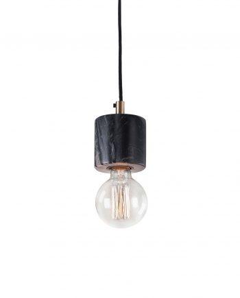 suspension luminaire Casandra Wilkin 746PR01 CA 1