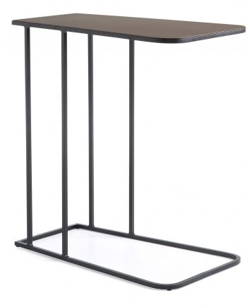 table de chevet Casandra Ariana 145R54 CA 1