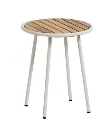 table de chevet Casandra Robobo N 3 114M46 1