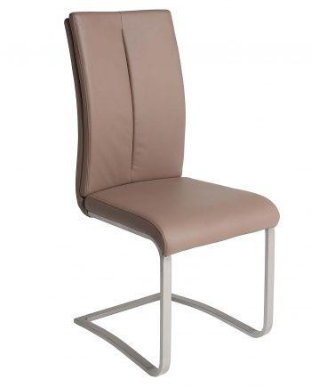 chaise Casandra Charly 581 beige 1