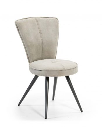 chaise Casandra Opium 13090 IZ