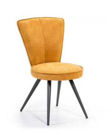 chaise Casandra Opium 13091 IZ