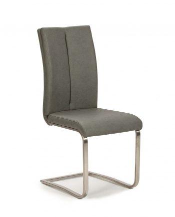 chaise Casandra Poeta 13582 IZ