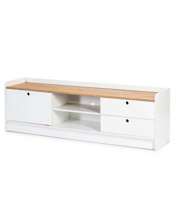 meuble tv Casandra Alexandra 13381 DR