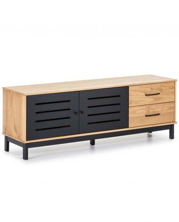 meuble tv Casandra Elliott 13137 IZ