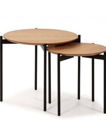 table appoint Casandra Clyde 13322 IZ