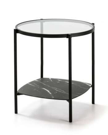 table appoint Casandra Reilly 13337 FR