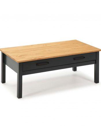 table basse Casandra Holland 13630 IZ