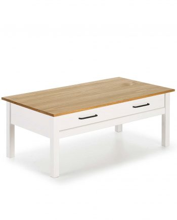 table basse Casandra Holland 13632 IZ