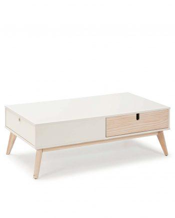 table basse Casandra Larssen 13760 IZ