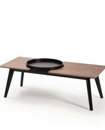 table basse Casandra Lowe 13924 DR