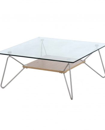 table basse Casandra Piazza 929 AXE 1