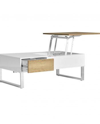 table basse Casandra Reza 035 2