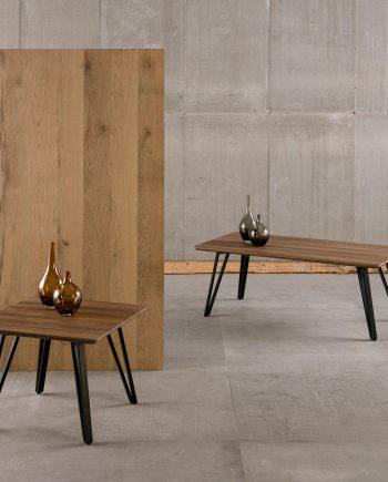 table basse Casandra Vinia 088